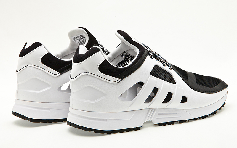 Adidas Eqt Racer 2.0 Ebay