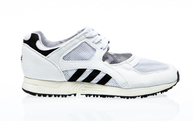 Adidas Eqt Racing Og Ebay