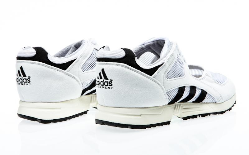 Adidas Eqt Lux W