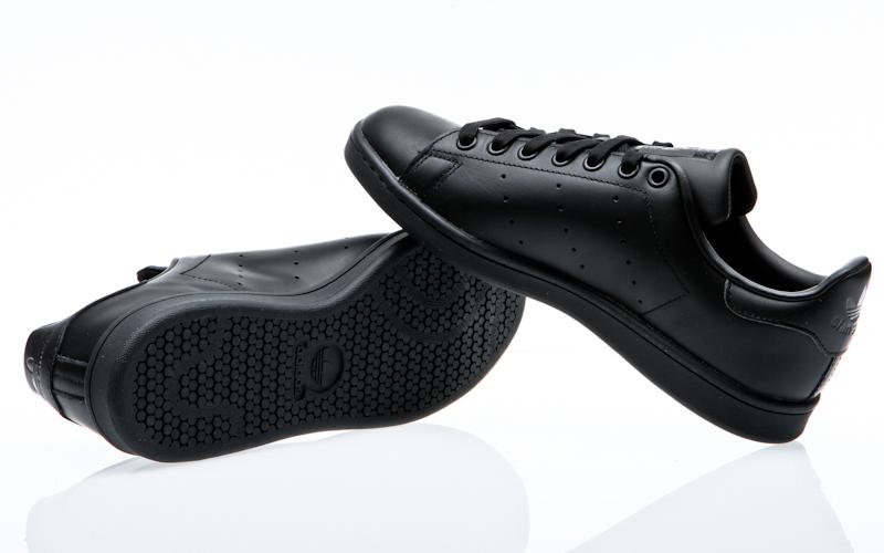 Adidas Stan Smith Leder