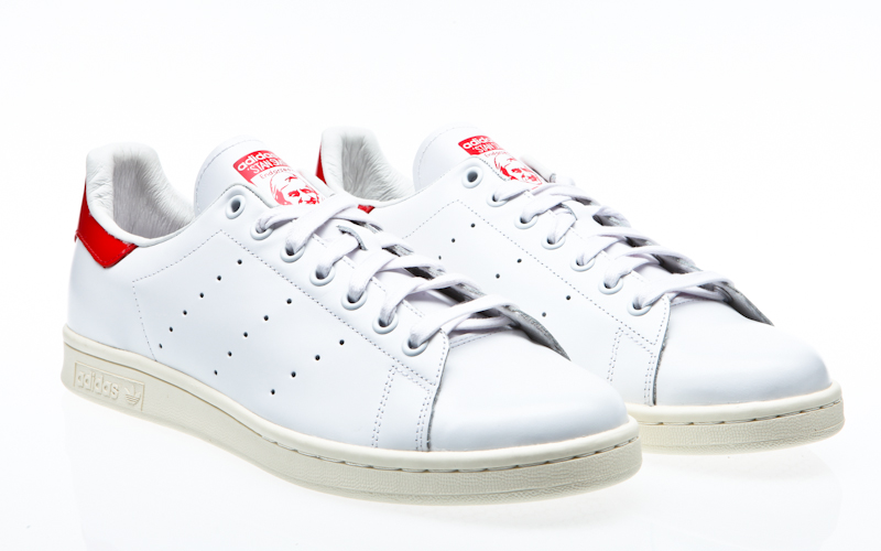 Adidas Stan Smith Gold Ebay
