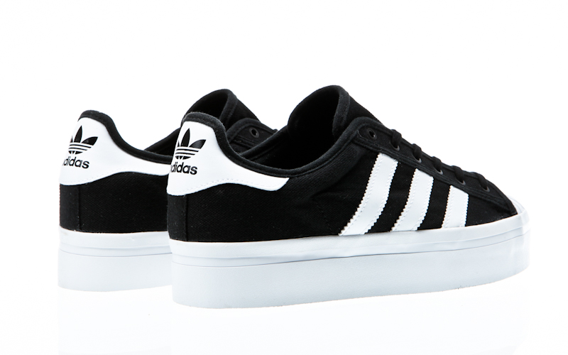 adidas superstars klettverschluss