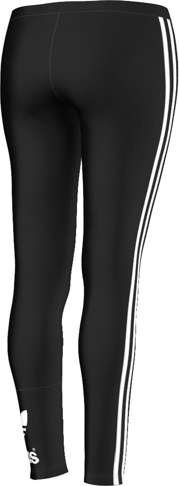 adidas leggings femmes pantalon stretch tournoi pantalon de sport ebay. Black Bedroom Furniture Sets. Home Design Ideas