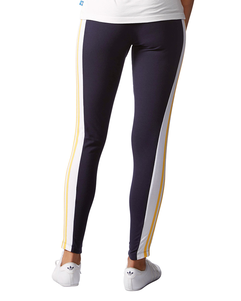 Women's Tights & Leggings (82) Discover the latest designs and colors of women's tights and leggings from Nike. Find your ideal length, fit, rise and fabric of women's tights and leggings for both sport-specific and everyday activities.