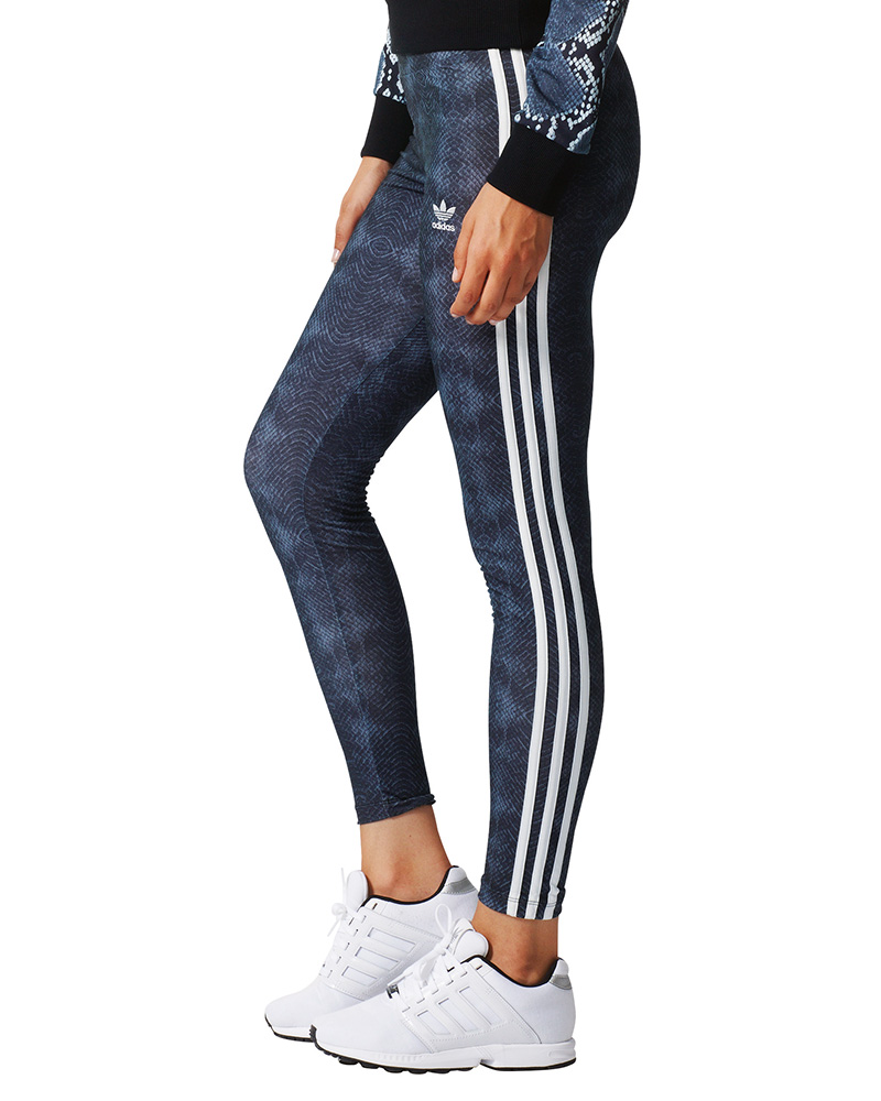 adidas leggings damen women stretch hose turnhose sporthose leggins ebay. Black Bedroom Furniture Sets. Home Design Ideas