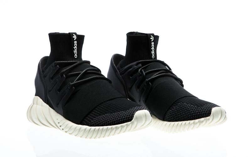 Adidas Tubular White Ebay