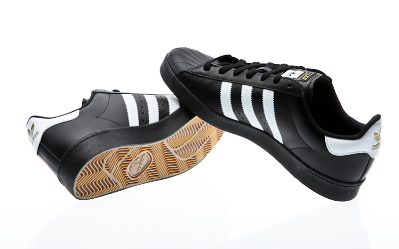 adidas adi ease busenitz superstar seeley skateboarding sneaker schuhe ebay. Black Bedroom Furniture Sets. Home Design Ideas