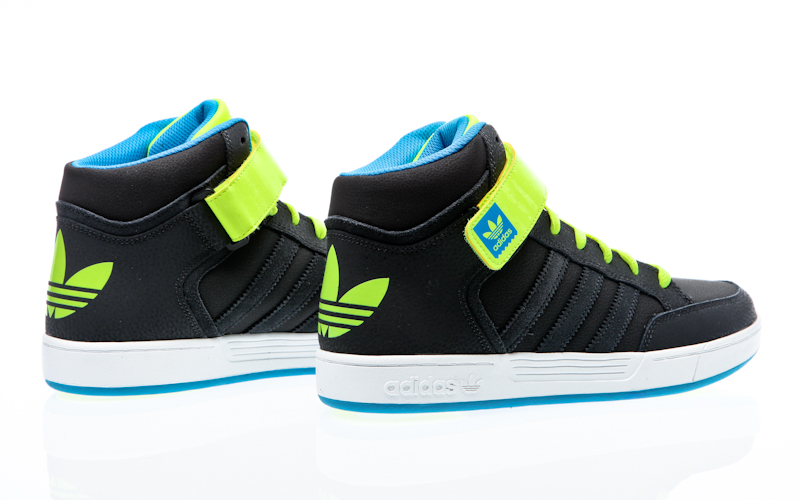 adidas varial mid men baskets chaussures homme. Black Bedroom Furniture Sets. Home Design Ideas