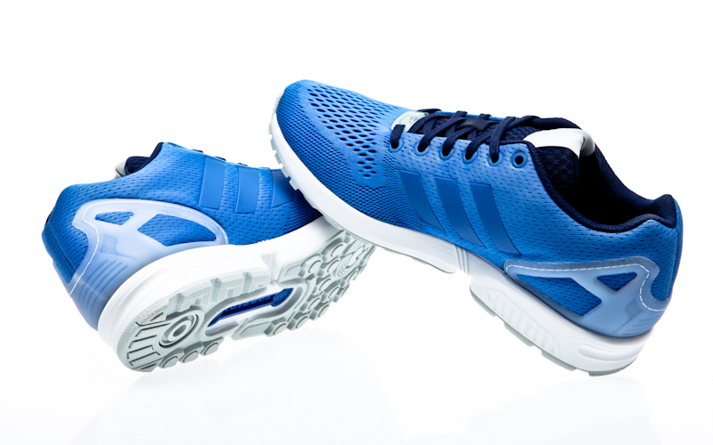 adidas zx flux b ware