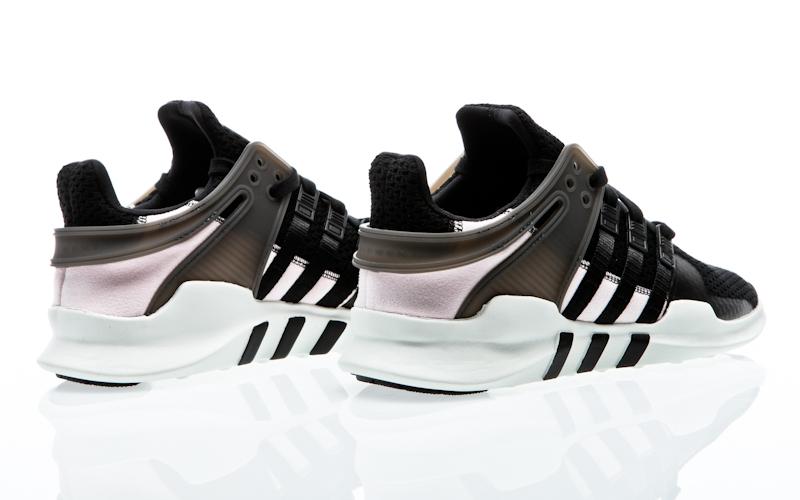 adidas eqt equipment support adv w racing boost sneaker. Black Bedroom Furniture Sets. Home Design Ideas