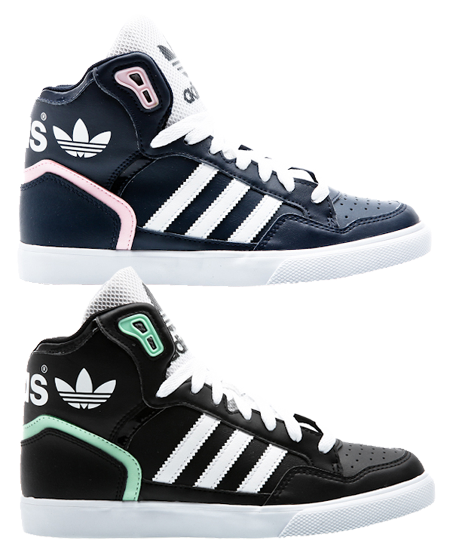 adidas originals courtvantage tf w women sneaker damen schuhe shoes ebay. Black Bedroom Furniture Sets. Home Design Ideas