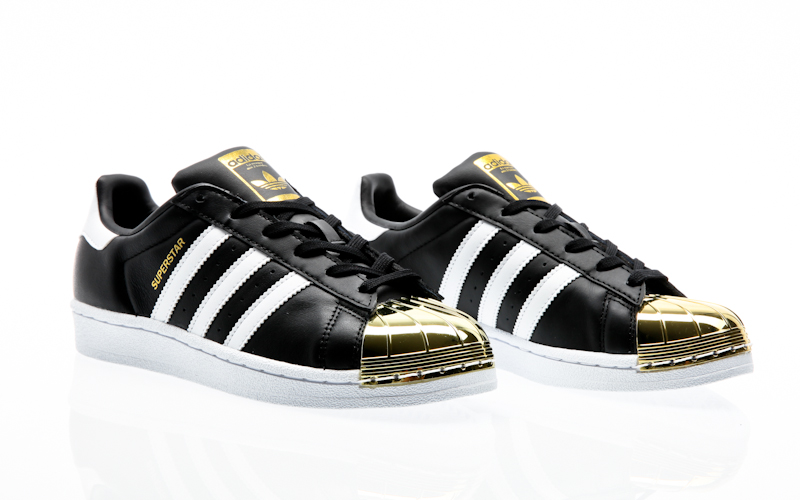 online store ea88b cff0e zapatos adidas superstar gold, adidas superstar mujer rose gold