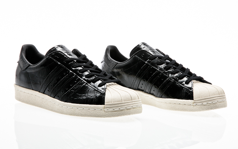 Kasina x adidas Superstar 80s Cheap Superstar Trumman Sportfiske