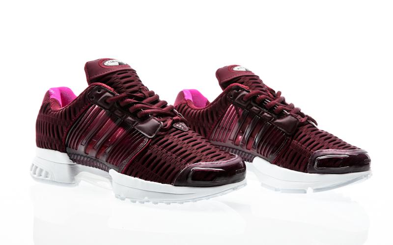 Adidas Women S Equipment Support Adv Originals Running Shoe