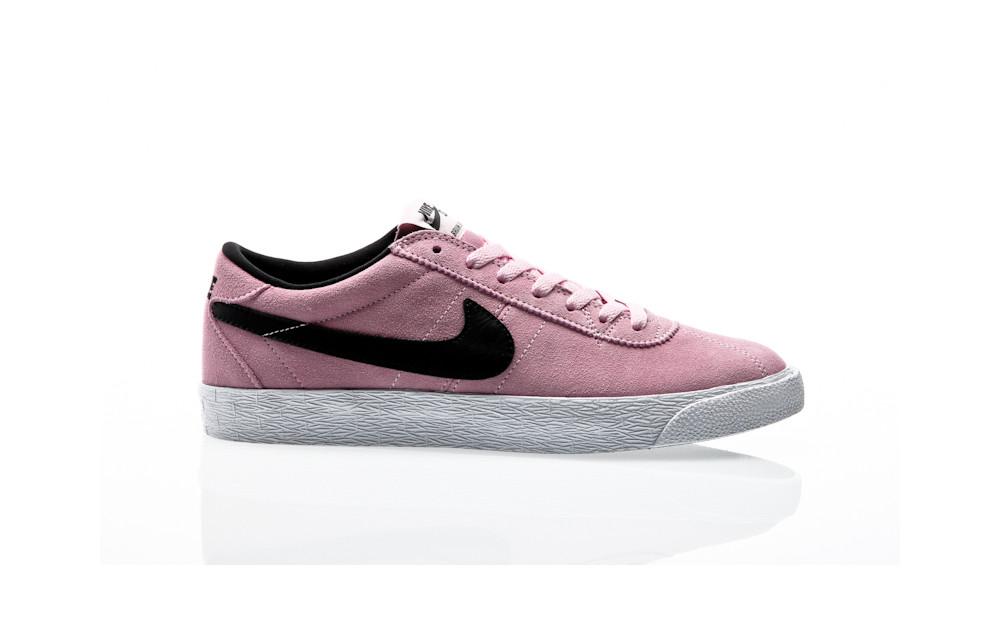 Nike SB Zoom Bruin Premium SE 877045
