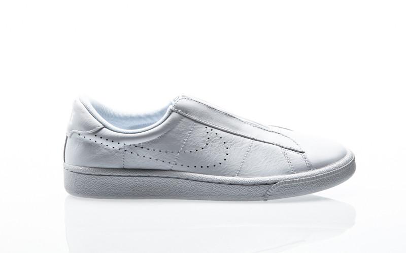 Nike Wmns Tennis Classic Ease EZ shoe white/white-black