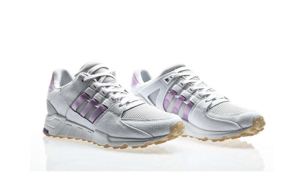 adidas Originals EQT Equipment Support RF W BY9105 Weiß