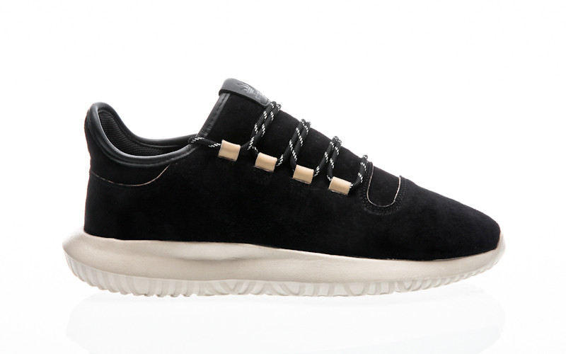 adidas Originals Tubular Shadow core black-core black-clear brown