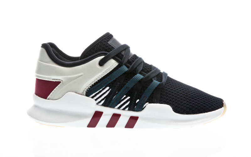 adidas Originals EQT Equipment Racing ADV W legend ink-petrol night-footwear white