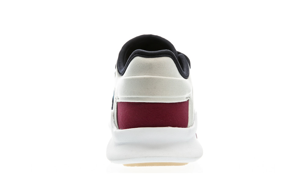 new products c6fdf 7e2f6 ... adidas Originals EQT Equipment Racing ADV W legend ink-petrol  night-footwear white