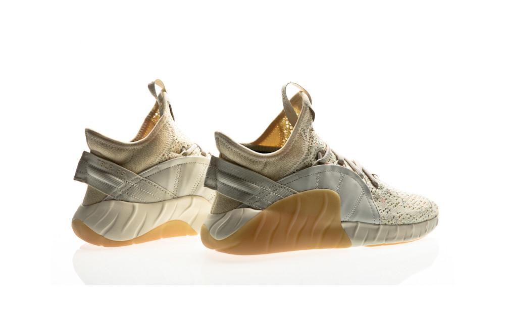 Spectacular Deal on Men's Adidas Tubular Rise Sneaker, Size 13 M