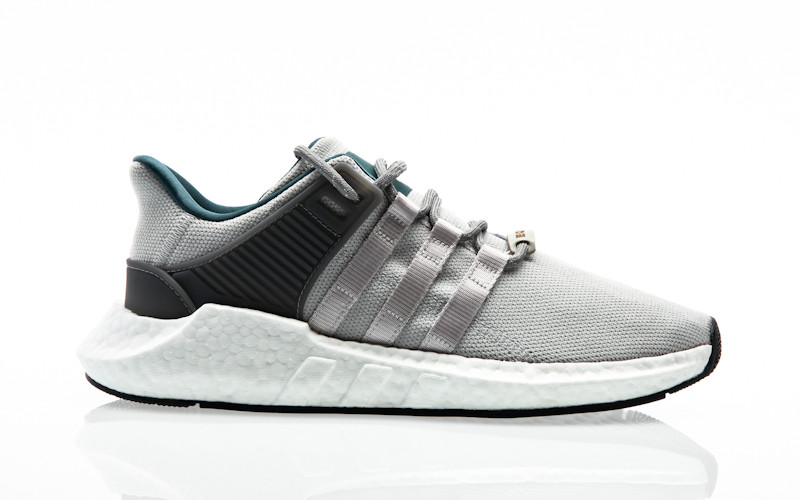 8f68dafce12c adidas Originals EQT Equipment Support 93 17 Welding Pack  gretwo-gretwo-grethr