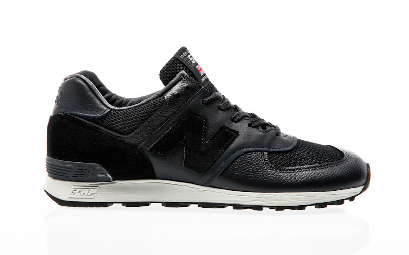 New Balance M576 LNN navy-grey