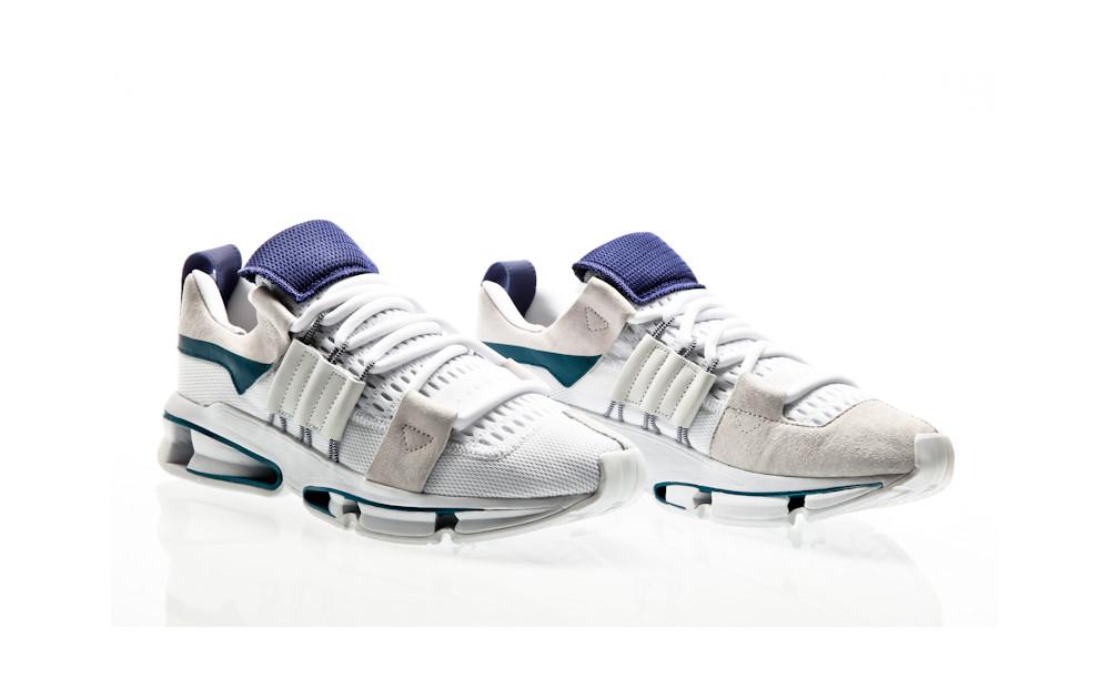 brand new 314c9 28989 ... adidas Originals Twinstrike ADV footwear white-real purple-real teal ...