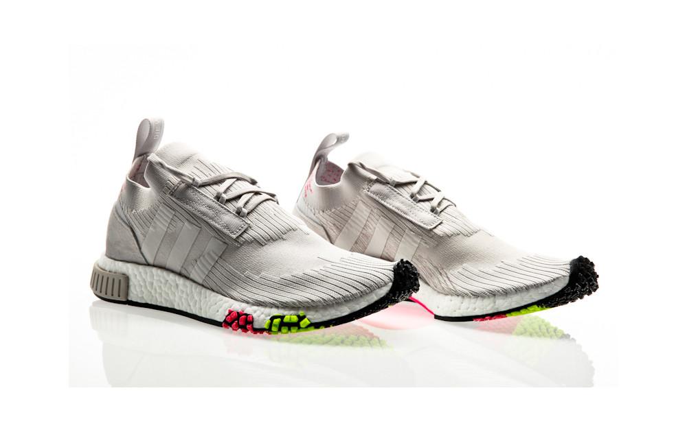 new styles 20a6f 2d520 ... ACE 16+ TKRZ Schuh schwarz hp7y303,Männer Schuhe adidas adiease  Premiere ADV Schuh weiß kcv91rc,. adidas Originals NMD Racer PK grey  onegrey onesolar ...