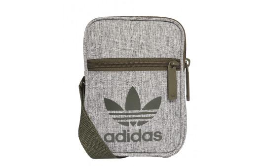 adidas Originals Fest Bag Casual night cargo-white