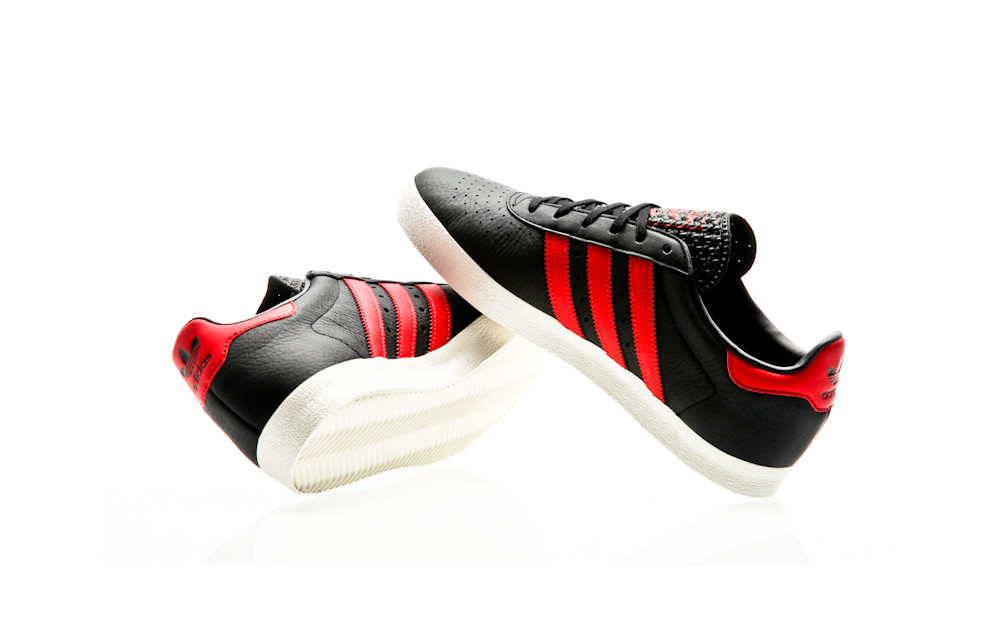 purchase cheap cbcca ca027 ... adidas Originals Adidas 350 core black-scarlet-off white ...