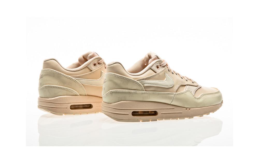 Nike Air Max 1 Lux Shoe Women 917691