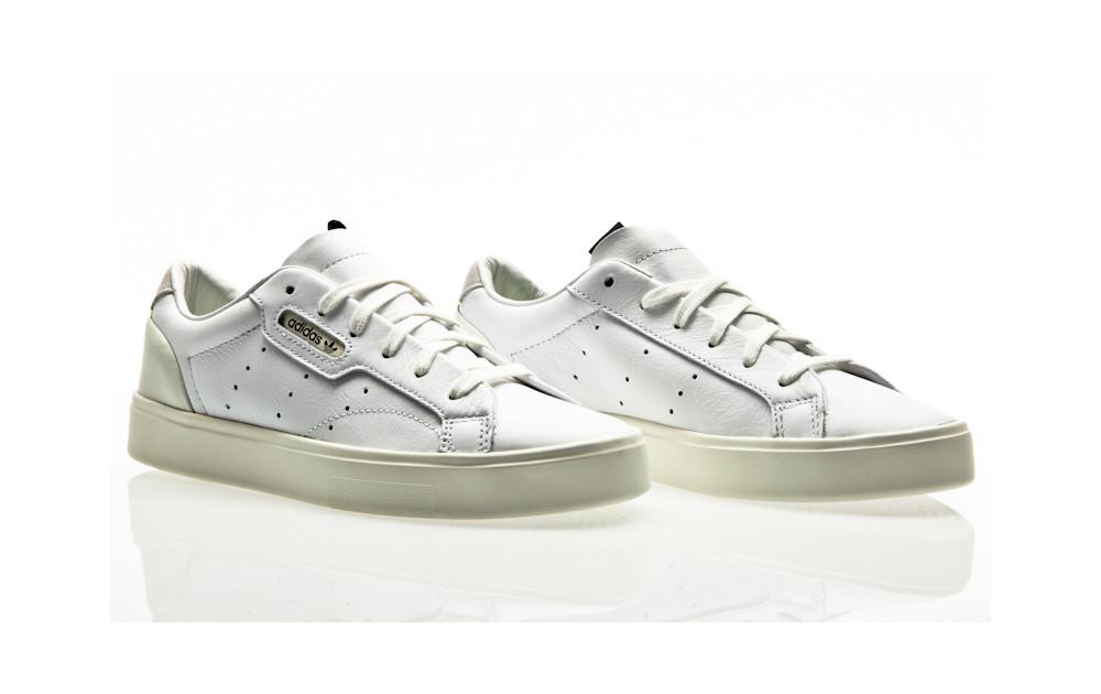 adidas originals SLEEK Sneakers & Clothing | adidas US