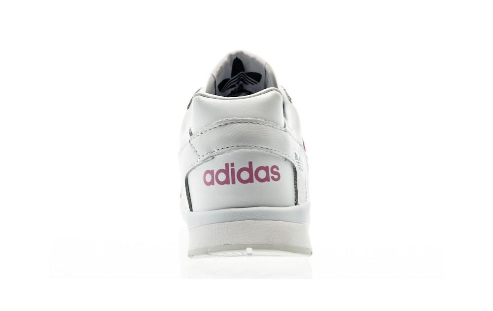 Adidas A. R. Trainer W (EE5408)