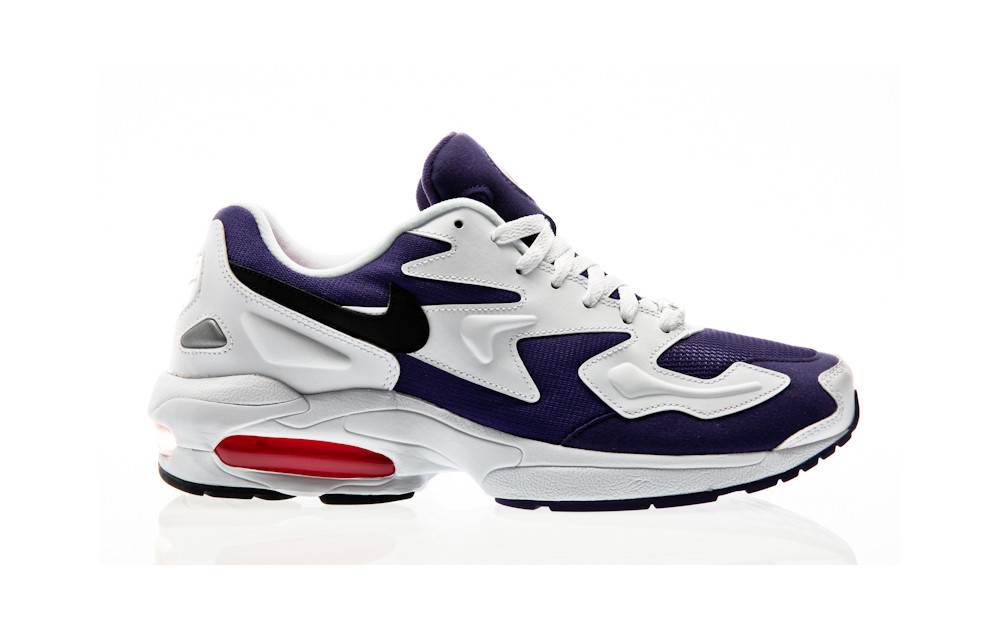 air max 2light