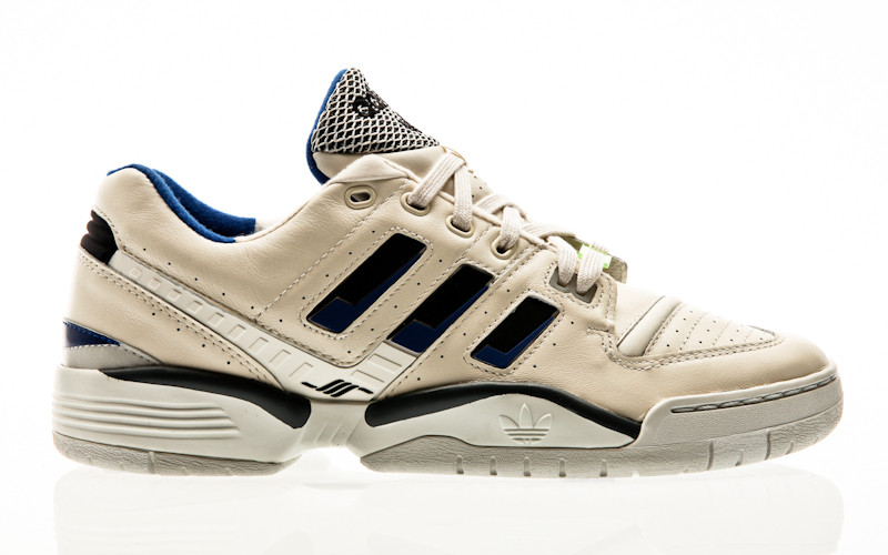 adidas original torsion