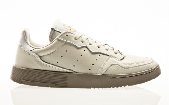 adidas Originals Supercourt cloud white-cloud white-footwear white