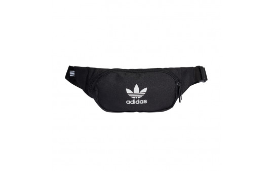 adidas Oríginals Essential Crossbody black