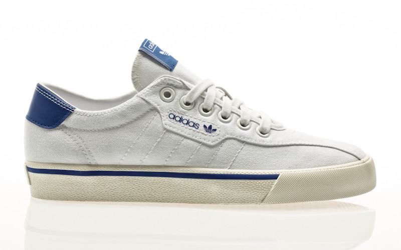 adidas Originals Love Set Super footwear white-footwear white-team royal blue