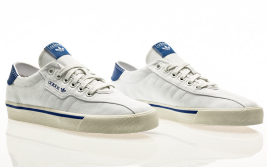 adidas Originals Love Set Super footwear white-footwear white-team royal blue
