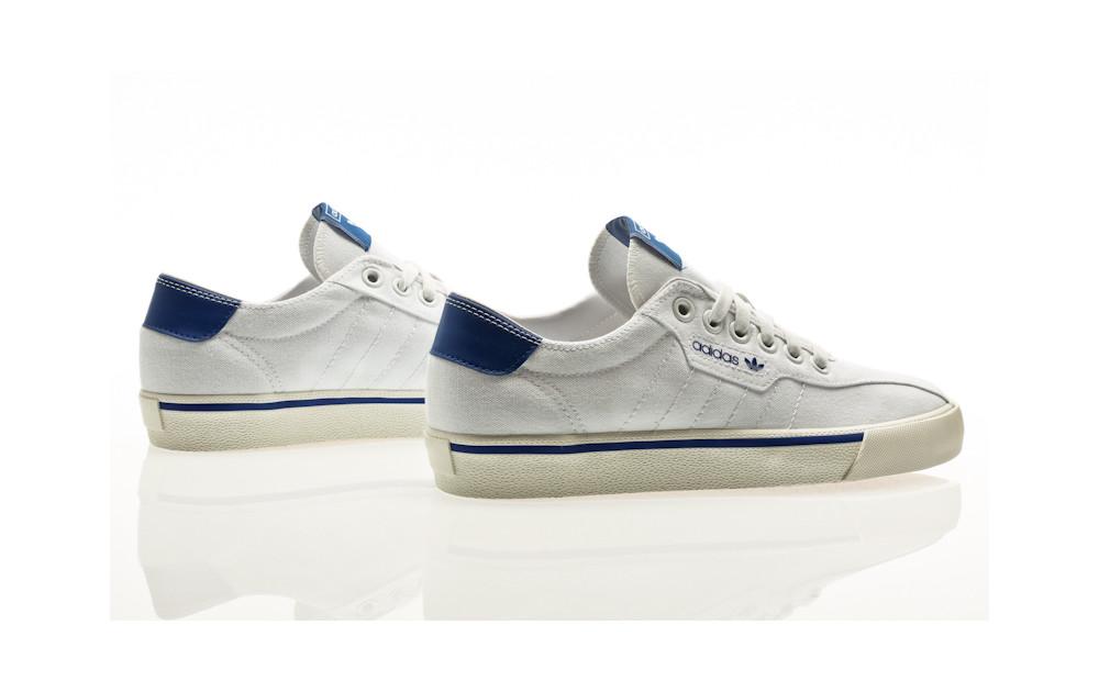 adidas Originals Shoes + FREE SHIPPING |