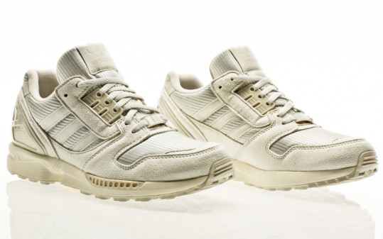 adidas Originals ZX 8000 orbit grey-off white-alumina