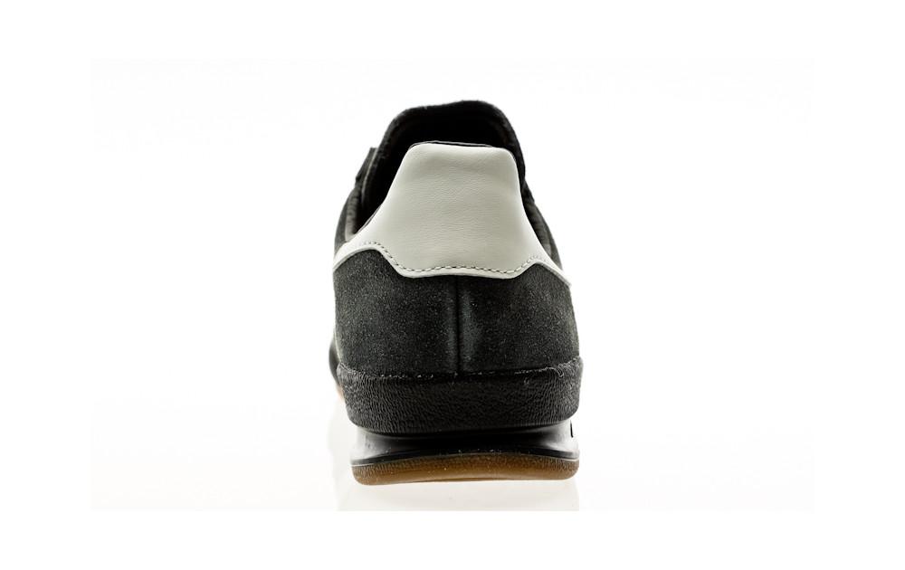 adidas Originals Jeans CQ2768 Grau | Orange Jungle