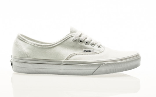 Vans Authentic truewhite