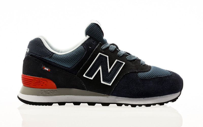 New Balance ML574 EAE navy