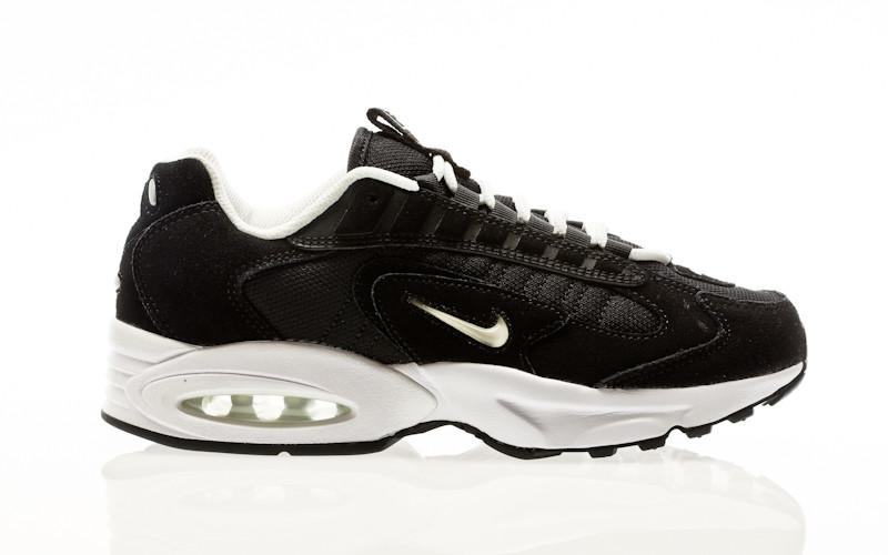 Nike Air Max Triax black-white