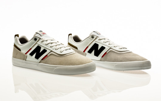 New Balance NM306 MAR light grey