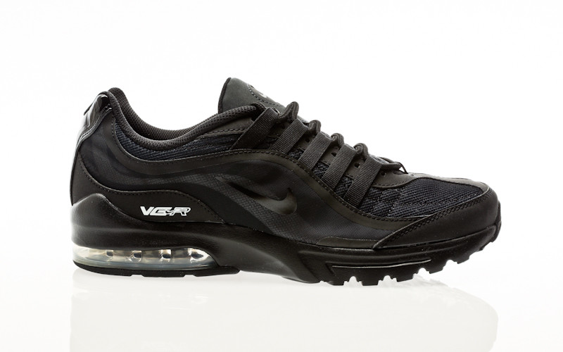 Nike Air Max VG-R black-black-black-anthracite