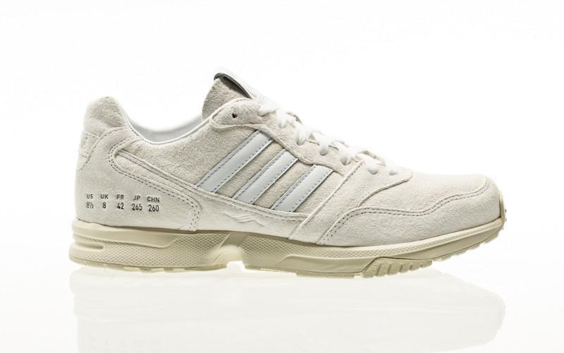 adidas Originals ZX 1000 C Supplier colour-footwear white-off white