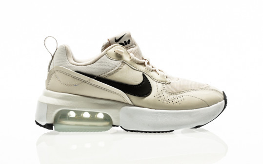Nike W Air Max Verona lt orewood brown-black-pure platinum-white
